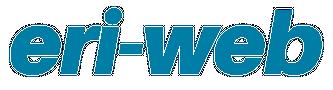 Eri-Web